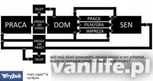 http://i1.ryjbuk.pl/b7a1f3dfc1f5f2aa886739d64e4b35f9314f891e/schematxx-jpg
